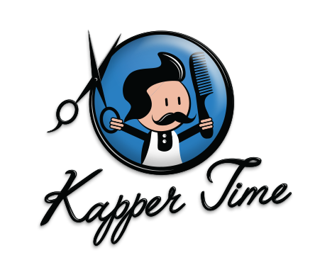 kappertime-logo-slider